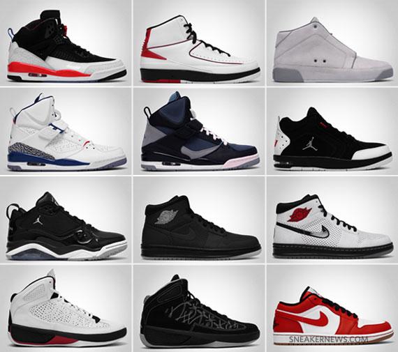 We had a look at Jordan ... 0fd9ede509a3