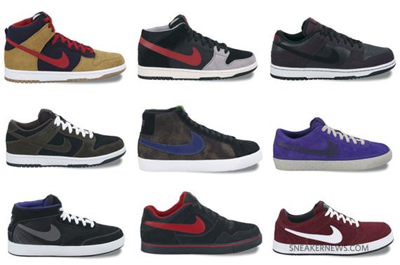 Jordan x Nike – Head to Head Spring Release s 6f86fcda7e2a