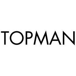 Top Man 106