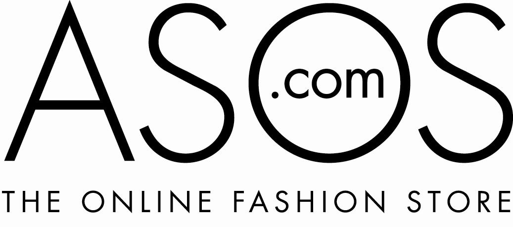 asos online shopping