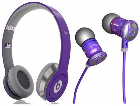 justin bieber beats by dr dre. Justbeats by Dr. Dre features
