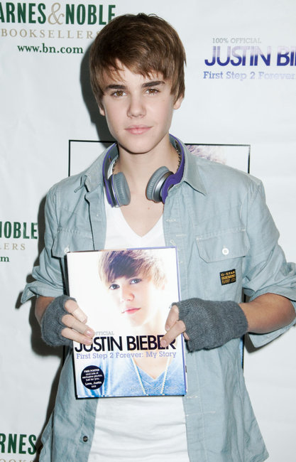 justin bieber beats headphones best buy. Here is an example of Beats: