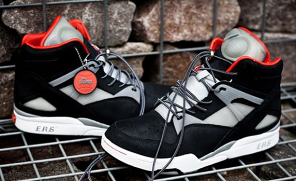 8d5e6a533159f8 The recently launched Sole box x Reebok Pump Omni Zone ...