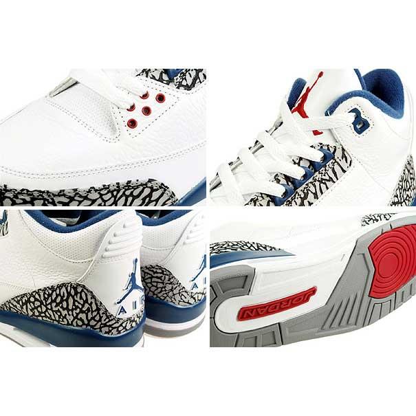 8fc812fec6aa Footwear