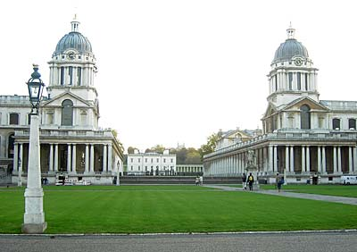 TOP 10 FASHIONABLE PLACES TO VISIT IN LONDON. | VA Garments