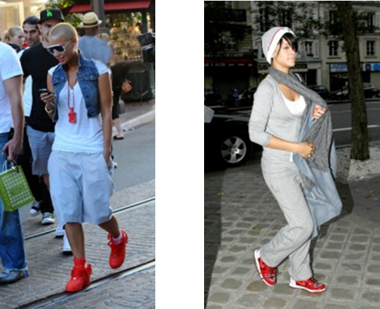 d56f1b064ac6 Even the likes of Amber Rose ...