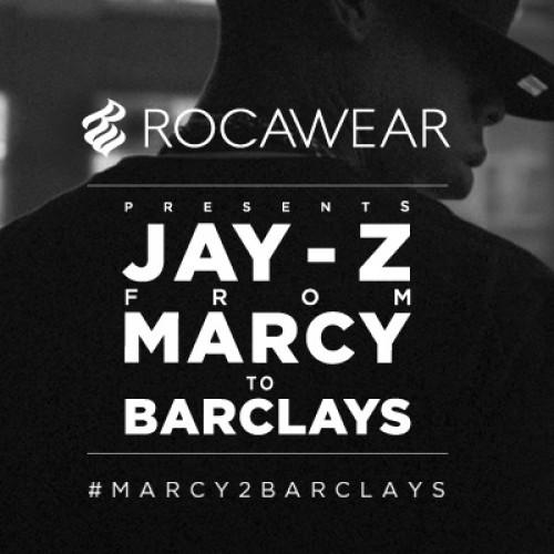 506db0906c9 Jay Z Marcy To Barclays – Trailer