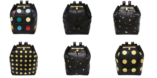 Damien-Hirst-x-The-Row-Capsule-Collection-featured-image