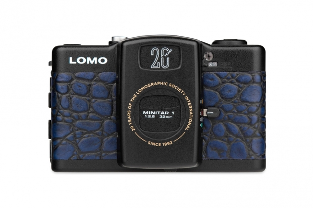 lomography-lc-a-20th-anniversary-edition_0-620x413