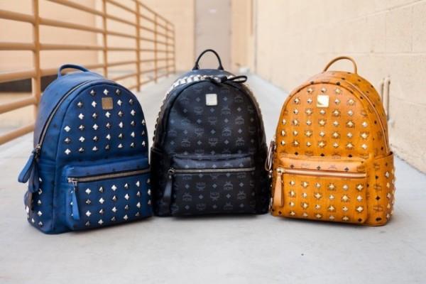 mcm-backpacks-holiday-2012-1-630x420-600x400