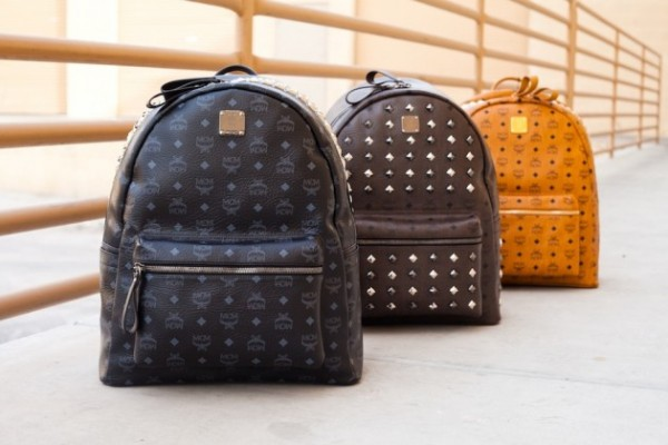 mcm-backpacks-holiday-2012-2-630x420-600x400