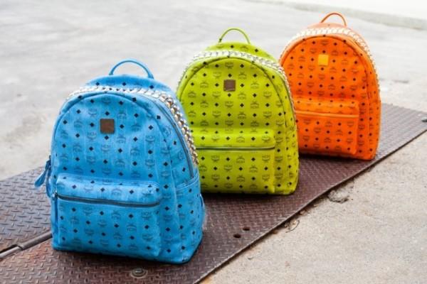 mcm-backpacks-holiday-2012-3-630x420-600x400