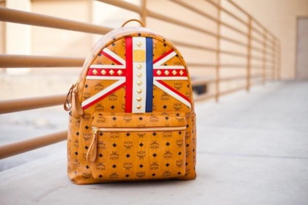 mcm-backpacks-holiday-2012-4-630x420-600x400