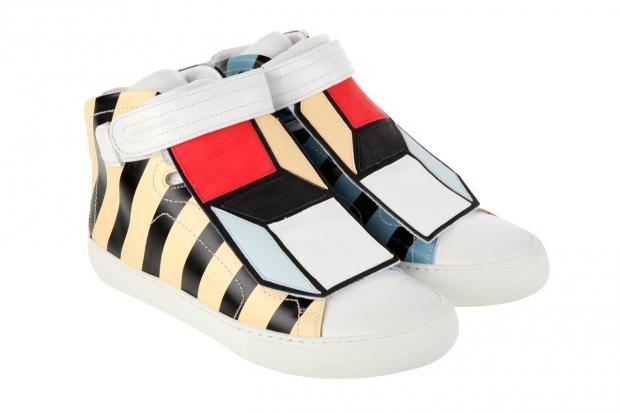 pierre-hardy-cubicorama-sneakers