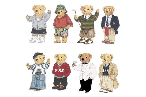 polo-bear-ralph-lauren-sweater-0