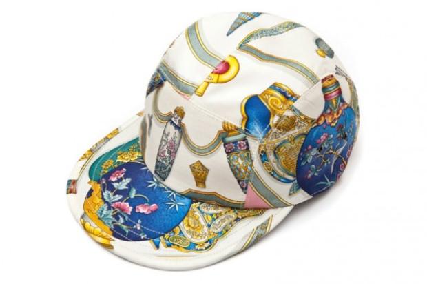 geometrick-caps-made-with-vintage-hermes-or-celine-silk-scarves-01