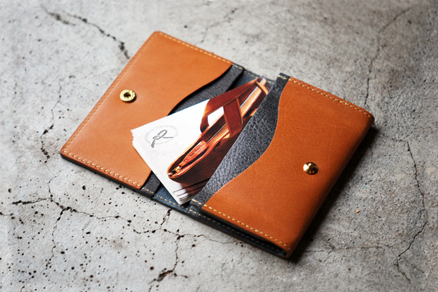 roberu-leather-card-case-0