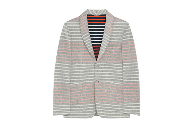 thom-browne-border-pile-jacket-0