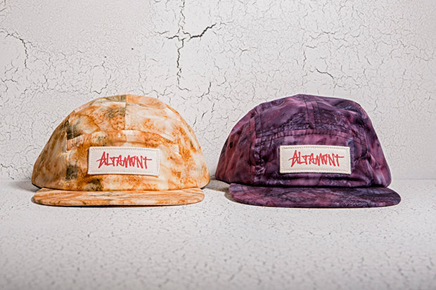 altamont-2013-spring-hand-dyed-camp-hats-0