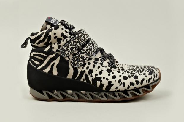 bernard-wilhelm-camper-toder-safari-print-sneaker-0-620x413