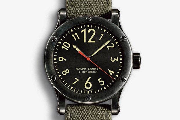 ralph-lauren-rl67-safari-chronometer-00
