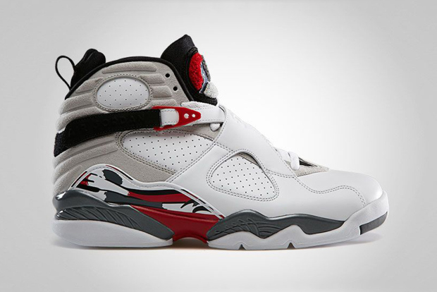 air-jordan-8-retro-white-true-red-0