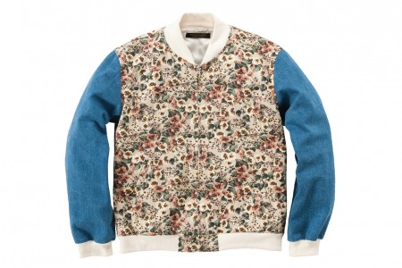 mr-gentleman-2013-spring-summer-floral-zip-up-jacket-1-450x300