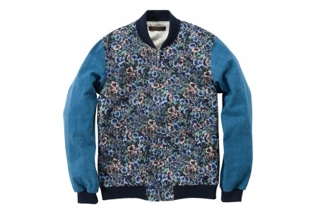 mr-gentleman-2013-spring-summer-floral-zip-up-jacket-2-450x300