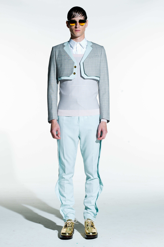 six-lee-2013-spring-summer-lookbook-1