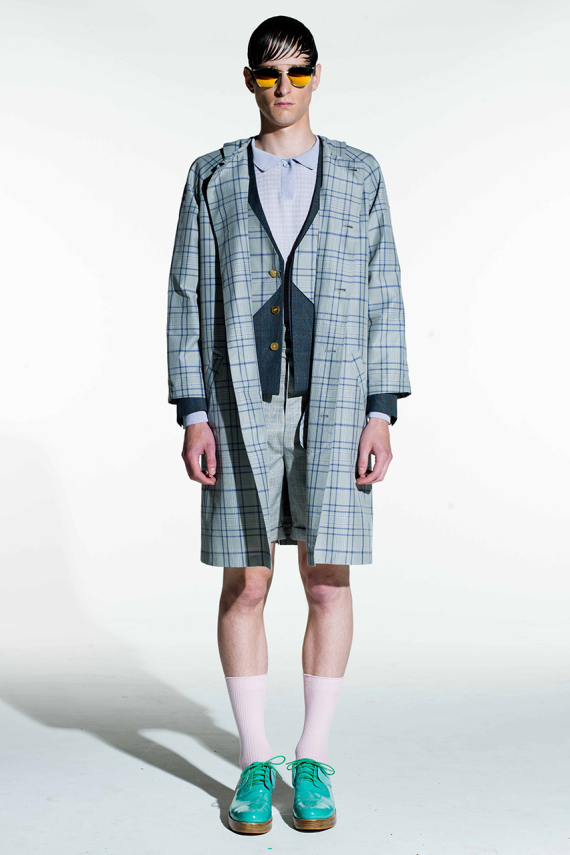 six-lee-2013-spring-summer-lookbook-5