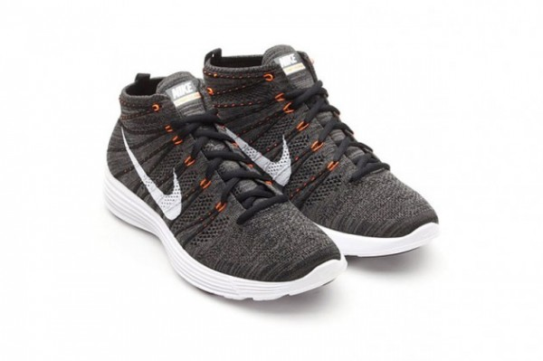 nike-lunar-flyknit-chukka-midnight-fog-total-orange-new-images-3