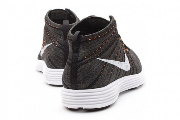 nike-lunar-flyknit-chukka-midnight-fog-total-orange-new-images-4