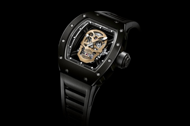 richard-mille-rm-52-01-tourbillon-skull-nano-ceramic-01