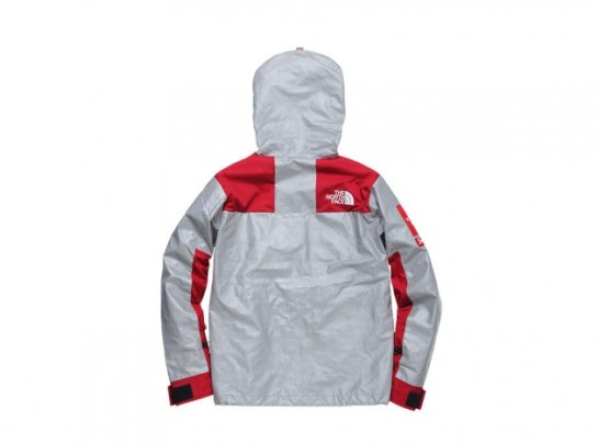 supreme-the-north-face-spring-2013-6-630x468
