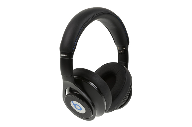 colette-x-beats-by-dre-executive-headphones-0