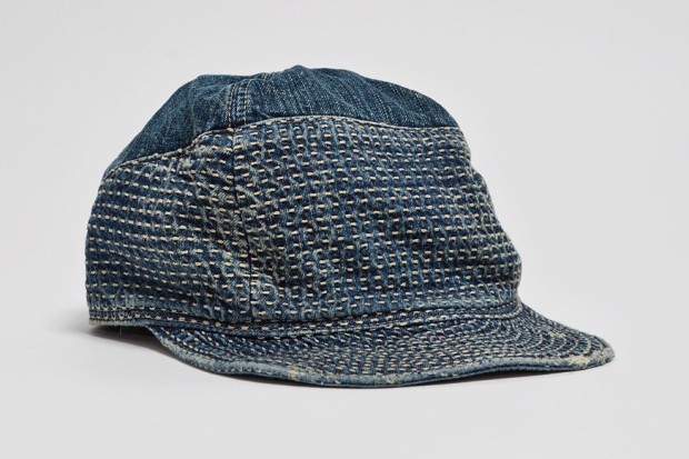 kapital-kogin-blue-washed-country-cap-0