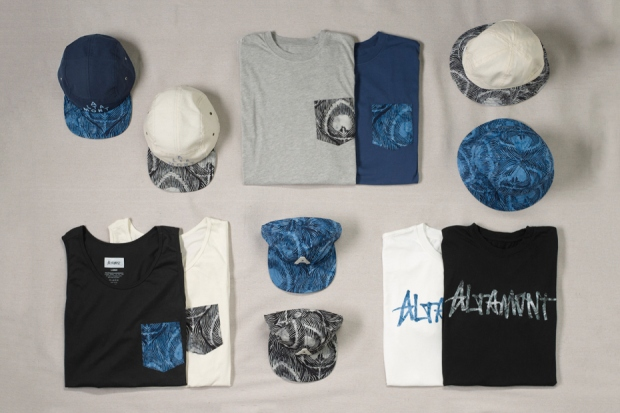 altamont-2013-peacock-collection-0