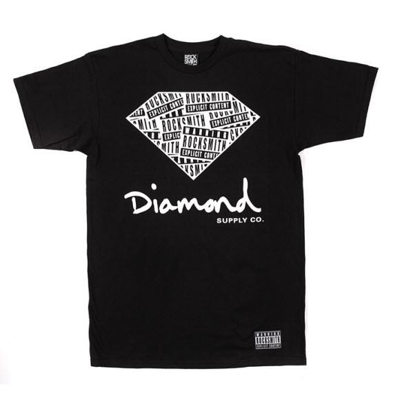 diamond-supply-co-x-rocksmith-collaborative-tees-tanks-06
