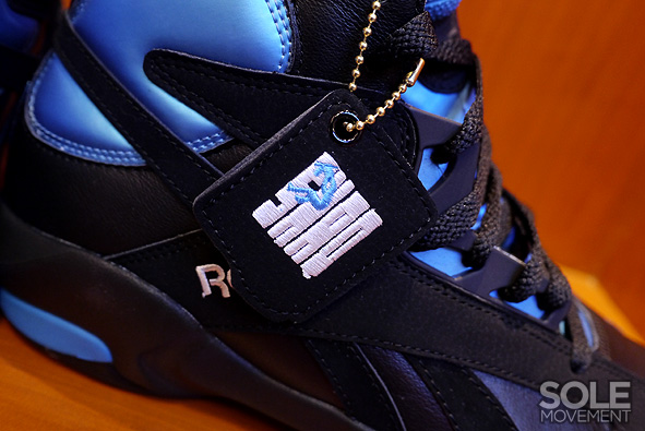 Reebok-Shaq-Attaq-Black-Blue-3