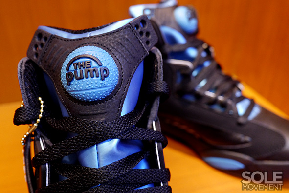 Reebok-Shaq-Attaq-Black-Blue-4