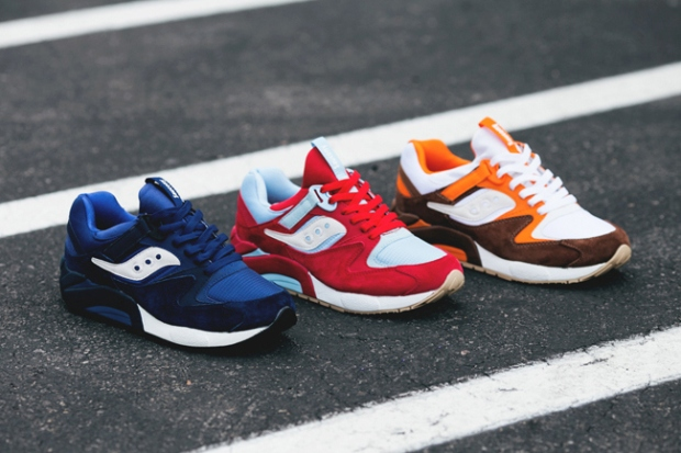 saucony-grid-9000-three-rivers-pack-0