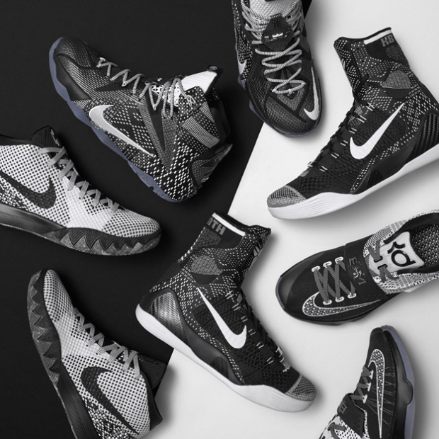 Nike-Basketball-Black-History-Month-2015-1