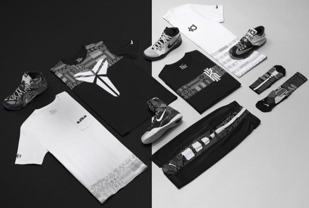 Nike-Basketball-Black-History-Month-2015-2-622x420