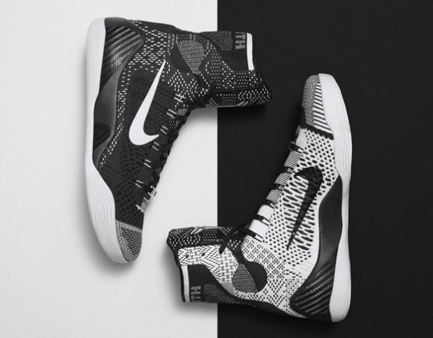 Nike-Kobe-9-Elite-BHM-1