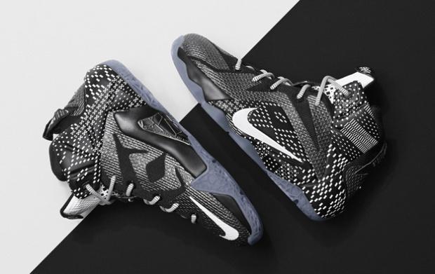 Nike-LeBron-12-BHM-1