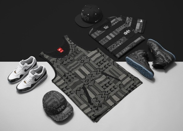Nike-Sportswear-Black-History-Month-2015-Collection-622x446