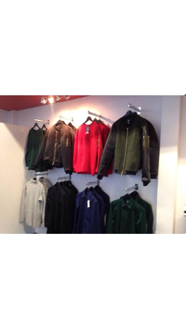 5b89b897 https://vagarms.wordpress.com/2015/11/09/va-garments-x-boxpark ...