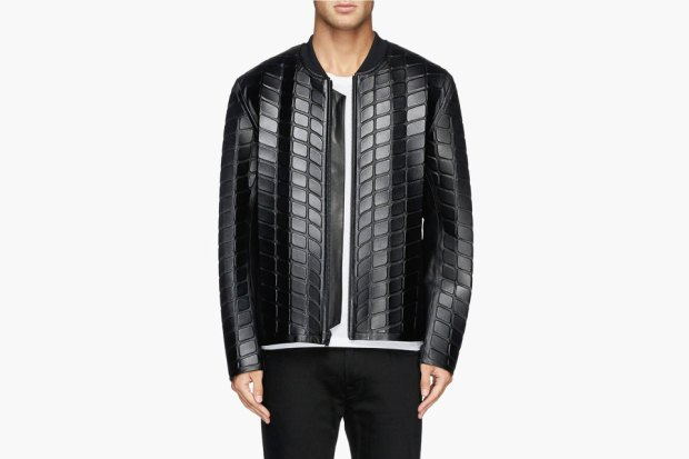 alexander-wang-spring-summer-2015-tire-tread-pack-01-960x640